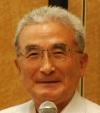 本山直樹千葉大学名誉教授