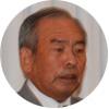 多久田達雄さん(島根県農業試験場)
