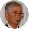 吉田桂輔さん(福岡県農業試験場)