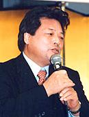 農政ニュース/JACOM