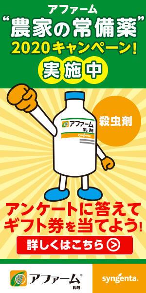 シンジェンタPC:アンケート(200603-)