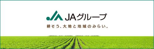 JAグループ