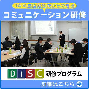DiSC右正方形1PC