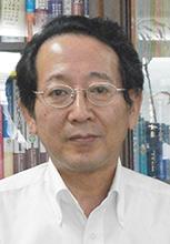 岩月 浩二氏・TPP違憲訴訟の原告弁護団共同代表