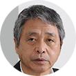 山本伸司氏