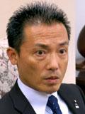 【これからの米ビジネス】マーケットは開拓し、創るもの 藤尾益雄・(株)神明社長インタビュー