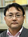 安藤光義・東大准教授