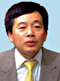 東京大学教授・鈴木宣弘