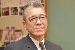 komatsu_midashi.jpg