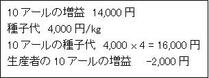 colu20060918_1.jpg