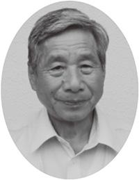山下 秀雄 氏