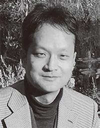 板谷 伸彦 日本生活協同組合連合会 政策企画室長