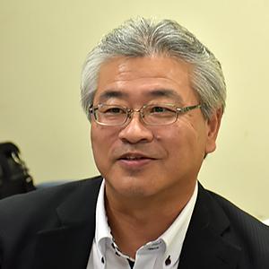 小林光浩・JA十和田おいらせ代表理事専務