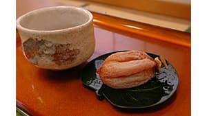 〔266〕堂上蜂屋柿(どうじょうはちやがき) JAめぐみの(岐阜県)