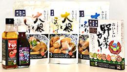 [21]ムーちゃん's キッチン