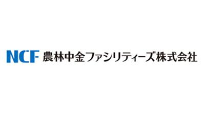 農林中金ファシリティーズ.jpg