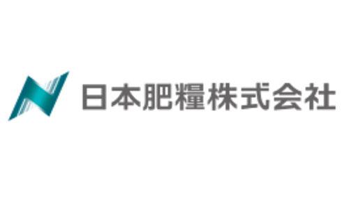 日本肥糧.jpg