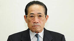 JA鳥取いなば 影井組合長.jpg