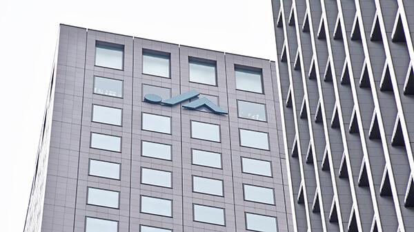 【人事異動】JA全農(8月1日付)