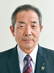 中家徹(なかや・とおる)会長.jpg