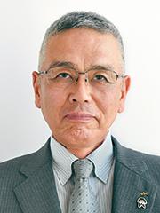 須藤正敏(すどう・まさとし)副会長.jpg