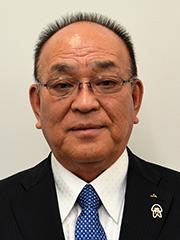 金原壽秀(かなはら・としひで)副会長.jpg