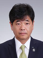 金井健(かない・たけし)常務理事.jpg
