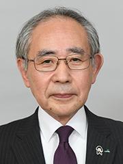 石堂真弘(いしどう・まさひろ)常務理事.jpg