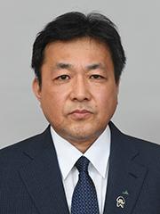 肱岡弘典(ひじおか・ひろのり)常務理事.jpg