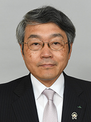 山田秀顕(やまだ・ひであき)常務理事.jpg