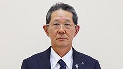 【JA人事】JAしおのや(栃木県)新組合長に荒井秀忠氏(5月22日)
