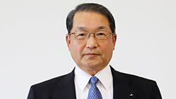 【JA人事】JA御殿場(静岡県)新組合長に梶毅氏(5月22日)