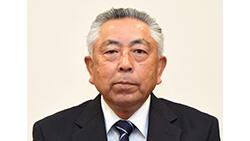 【JA人事】JA大北(長野県)新組合長に武井宏文氏(5月26日)