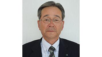 jinj20052823_s.jpg