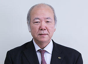 【JA人事】JAながの(長野県)新組合長に宮澤清志氏(5月26日)