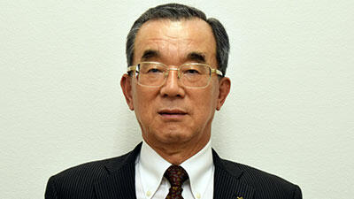 【JA人事】JA足利(栃木県)新組合長に増田高氏(5月28日)