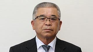 【JA人事】JA松本ハイランド(長野県)(5月28日)