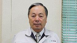 【JA人事】JAさつま日置(鹿児島県)(5月22日)