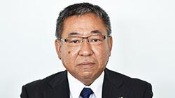 【JA人事】JA佐野(栃木県)新組合長に金井猛弘氏(5月28日)