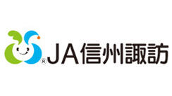 【JA人事】JA信州諏訪(長野県)(5月28日)