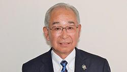 【JA人事】JA神奈川つくい(神奈川県)新組合長に中里州克氏(5月30日)