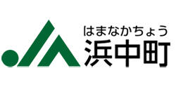 【JA人事】JA浜中町(北海道)(6月2日)