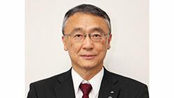 【人事異動】日本農業新聞(6月4日付)