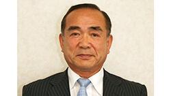【JA人事】JA伊豆の国(静岡県)(5月30日)