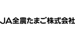 jinj20062604_s.jpg