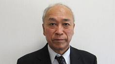 【JA人事】JA埼玉岡部(埼玉県)新組合長に久保修治氏(6月13日)