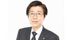 【人事異動】全農ビジネスサポート 新社長に久保田治己氏(6月26日付)