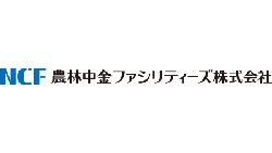【人事】農林中金ファシリティーズ(6月26日付)