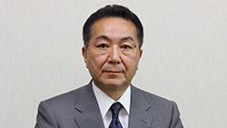 中島欣二全農エネルギー代表取締役社長
