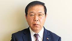 【JA人事】JA鈴鹿(三重県)(6月27日)